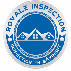 Royale Inspection